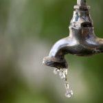 Falta de água, em Paulista/PE, é um problema no combate ao coronavírus