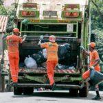 Profissionais de limpeza urbana precisam de EPIs em Paulista/PE