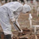 Brasil chega a 100 mil mortes pela Covid-19: entenda as razões