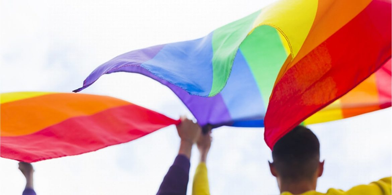 LGBTQIA+ em Paulista/PE